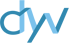 Medical, Dental Marketing Solutions, Yellow Way للتسويق الإليكتروني | تصميم مواقع | إعلانات | فيديو كرتوني دعائي